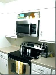 best over the counter microwave oven over the range microwave small over range microwaves inside best over the counter microwave oven