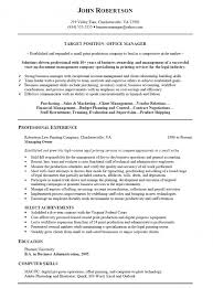 Resume Job Description Cool Resume Examples Job Descriptions
