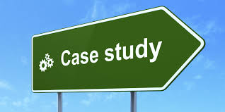 Case Studies - All The Details You Wanted To Know | EU Training