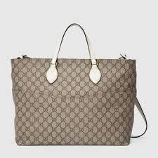 gucci bags canada. soft gg supreme diaper bag gucci bags canada c