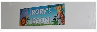 personaliseddoorsigns co uk personalised bedroom door signs simple sliding wardrobe doors