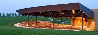 Bethel Woods Center Seating Chart Bethel Woods Summer Concerts In Upstate New York Tba