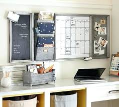 Home office wall Design Furniture Exquisite Home Office Wall Organizer Home Office Wall Organizer Lalaparadiseinfo Furniture Exquisite Home Office Wall Organizer Modern Home Office
