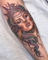 пин от пользователя марина кузнецова на доске эскизы для тату