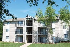 3 bedroom apartments north raleigh nc. trinity park is an apartment complex in raleigh, nc listing 1, 2 and 3 bedroom apartments north raleigh nc w