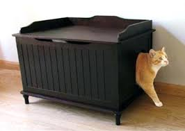 cat litter box furniture luxurious furniture ideas cat litter box furniture litter box cabinet