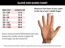 Titleist Players Glove Size Chart Titleist Players Flex Golf Glove