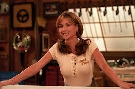 Lisa wilson porn star