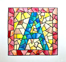 stained glass supplies portland oregon best within 4 gallery art s