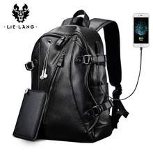 <b>backpack</b> leather <b>men</b>
