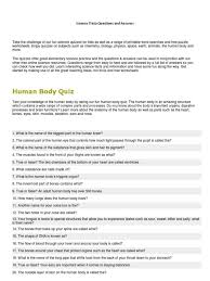 worksheet food inc fast food to all food food inc movie essay   medium size of worksheet food inc fast food to all food food inc movie essay