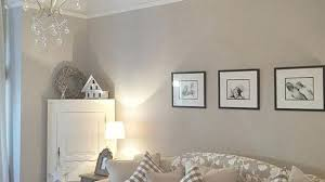 Incredible family room decorating ideas Interior Design Neutral Living Room Decor Neutral Living Room Decor Incredible Cozy Decoration Ideas Homy With Regard To The Charley Girl Neutral Living Room Decor Best Family Room Decorating Ideas Of