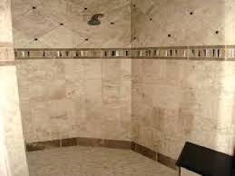 tiling bathroom wall shower wall tile designs withal tile bathroom wall tiling wall or floor first