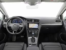 volkswagen up 2018. wonderful 2018 for 2017 the egolf gets a larger better touchscreen and option for  an alldigital virtual cockpit display volkswagen volkswagen up 2018