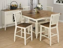 round dining room tables for 8 table and chairs clearance wood white 6 pedestal colorful kitchens