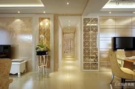 Tiles Design For Living Room Wall Tile For Living Room Amazing Superb Flooring For Living Room