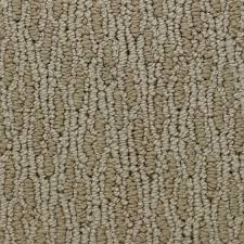 Carpet Glamorous Lowes Carpet Installation Ideas Lowes Carpet