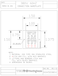 wiring diagram baldor electric motor wiring image baldor motor wiring diagram wiring diagram and hernes on wiring diagram baldor electric motor