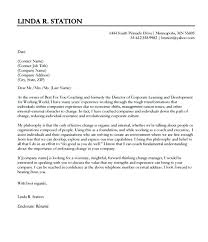Cover Letter Introduction Yourself How To Write A Of Paragraph
