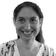 Norwich & London ... - Naomi Black | Chartered Certified Accountants