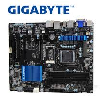 Buy motherboard pentium 4 and get free shipping on AliExpress.com