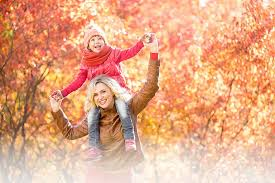 Find Babysitting Jobs In Your Area Find And Hire A Local Babysitter Access Many Babysitting