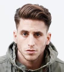 Medium Hair Style For Men medium hair hairstyles for men latest men haircuts 5936 by stevesalt.us