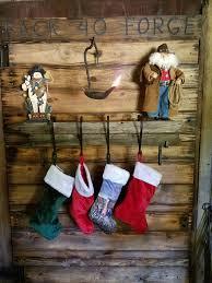 christmas stocking hooks. Plain Hooks Image 0 Inside Christmas Stocking Hooks