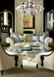 top 25 luxury chandeliers for you living room