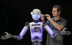 Image result for Tecnología en el siglo 21