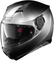 Nolan N64 Let S Go Helmet Black Matt Helmets Accessories