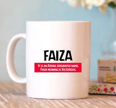 Faiza name compatibility test with surnames. Zoya Follow Zoya For More Intresting Pins Alphabet Names Name Wallpaper Alphabet Design