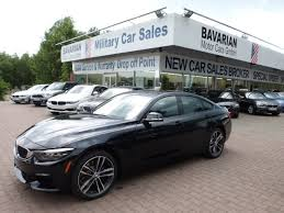 2018 bmw 430i.  430i 2018 bmw 430i xdrive gran coupe intended bmw