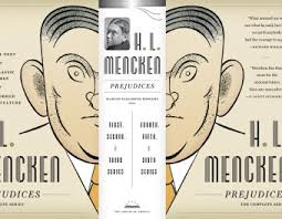 h l mencken at full throttle the american mercury h l mencken at full throttle