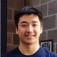 Andrew Ku - Data Project Assistant - Stanford Health Care   LinkedIn