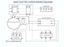 electric heater wiring diagram all wiring diagram water heater blower motor blank water heater diagram electrical electric heat thermostat wiring electric heater wiring diagram