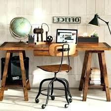 home office workstation. Office Home Workstation Ideas Best Desks On And Business