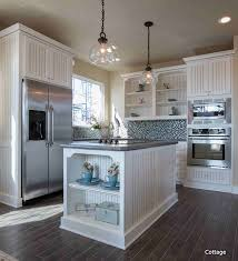 remodell your design of home with great simple used kitchen cabinets houston  and get cool with