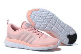 adidas shoes pink 2016. adidas shoes 2016 x lite tm neo sg series breathable ultra-light running pink f98879 / f98880,adidas grey,authorized dealers u