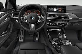 2018 bmw electric. contemporary 2018 bmw will officially reveal the new x3 on monday but it looks like weu0027ve  got all info now the suv make its public debut at frankfurt auto show  on 2018 bmw electric