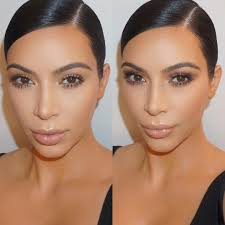 ariel tejada on insram feeling so blessed and grateful keep an eye out for a tutorial that i filmed with kimkardashian for her app
