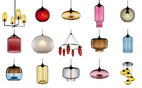 different lighting fixtures. Full Size Of Different Types Lighting Fixtures With Design Hd Gallery Kitchen Designs