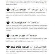 online resume maker for freshers online resumes  resume ideas    best font for a resume