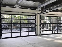 great installations by sunwest garage