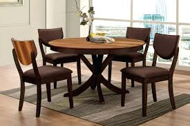 upscale dining room furniture. Full Size Of Dining Room:art Van Furniture Room Sets Table Upscale