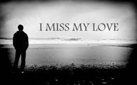 miss you sad boy 1280x800 wallpaper