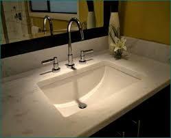 undermount rectangular bathroom sinks. photo 2 of 9 bathroom sinks undermount rectangular #2 700×569 square katiys.com