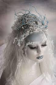 angel makeup ideas 2016