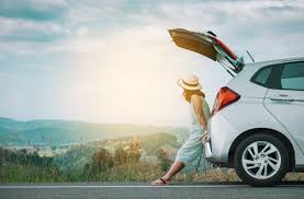 in ontario provincial law requires that all drivers have auto insurance auto insurance first became mandatory around 1927 in the u s and continued