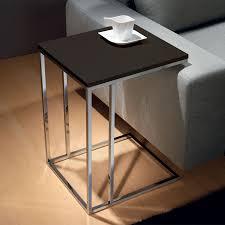 Tavolo ovale ikea : Tavolino salotto ikea ~ idee per il design della casa